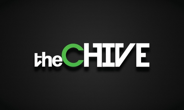 Colorado Chive Meet