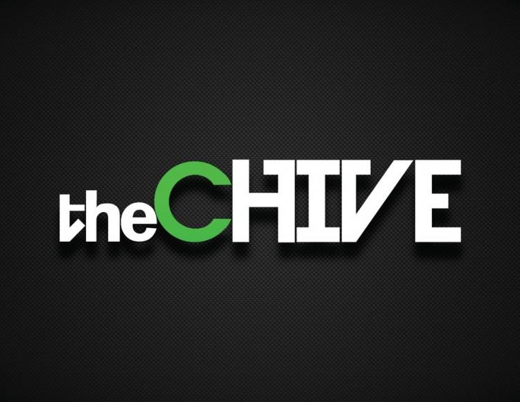 Colorado Springs Chive Meet Up Confirmed!